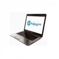 HP Probook 440-9PA Core i5 Win 7 Pro