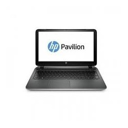 HP Pavilion 14-v043TX Core i7 Win 8 Silver