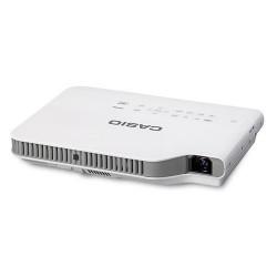 Casio XJ-A247 Laser/LED Proyektor 2500 Lumens ANSI