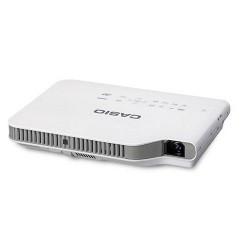 Casio XJ-A252 Laser/LED Proyektor 3000 Lumens ANSI