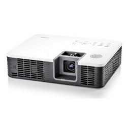 Casio XJ-H1700 Pro Proyektor 4000 Lumens ANSI