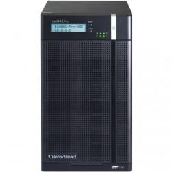 Infortrend EonNAS Pro 800 MC  8 x 2 TB HDD