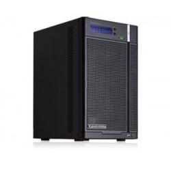 Infortrend EonNAS Pro 850 MC
