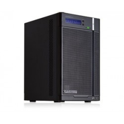 Infortrend EonNAS Pro 850 MC  8 x 2 TB HDD