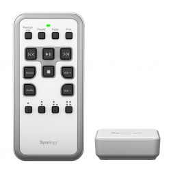 Synology Accessories AUDIO REMOTE