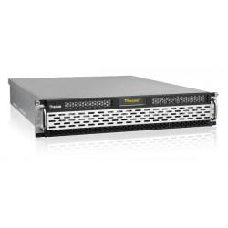 Thecus N8900 8-Bay Diskless 10GbE Ready Enterprise