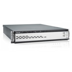 Thecus W12000 32TB Diskless System Windows Storage Server