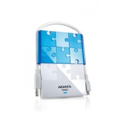 Adata HV610 500GB USB 3.0