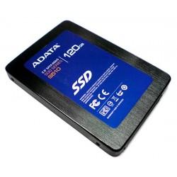 Adata S510 120GB SATA III FREE Bracket