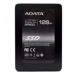 Adata SP900 128GB SATA III FREE Bracket