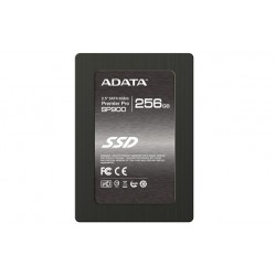 Adata SP900 256GB SATA III FREE Bracket