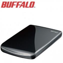 Buffalo Mini Station Lite HD-PETU2 1 TB - HD-PET1TU2