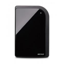 Buffalo HD-PXT500U2 Mini Station HD-PXTU2 500GB