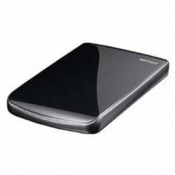 Buffalo Mini Station Lite USB 3.0 HD-PEU3 500GB - HD-PE500U3
