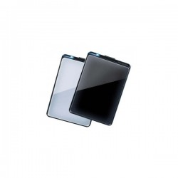 Buffalo Mini Station Plus USB 3.0 HD-PNTU3 500GB - HD-PNT500U3