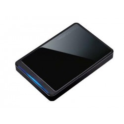 Buffalo HD-PC1TU2 Mini Station Pocket HD-PCU2 1 TB