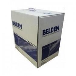 Belden UTP Cat.6 (305mtr Indoor)