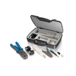 EQUIP 129504 Professional Tool box