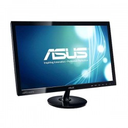 Asus VS239H-P-23 Inch LED IPS