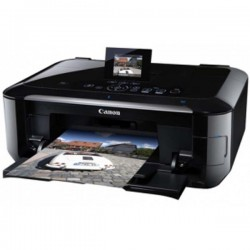 Canon PIXMA MG6250 PIXMA OFFICE-ALL-IN-ONE - 5292B006AB