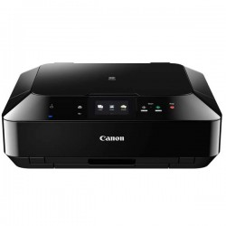 Canon PIXMA MG7150 BLACK PIXMA OFFICE-ALL-IN-ONE - 8335B062AA