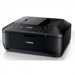 Canon PIXMA MX455 PIXMA OFFICE-ALL-IN-ONE - 6989B009AA