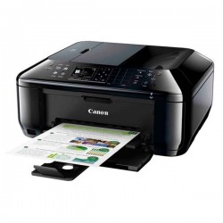 Canon PIXMA MX525 PIXMA OFFICE-ALL-IN-ONE - 6990B009AA