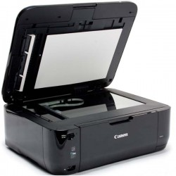 Canon PIXMA MX515 PIXMA OFFICE-ALL-IN-ONE - 5784B010AA