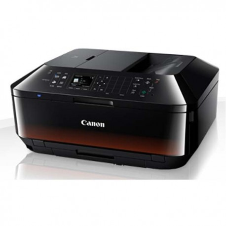 Canon PIXMA MX725 PIXMA OFFICE-ALL-IN-ONE - 6991B009AA