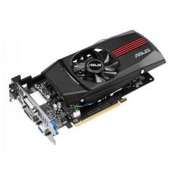 Asus Geforce GTX650 1GB DDR5 DirectCU OC