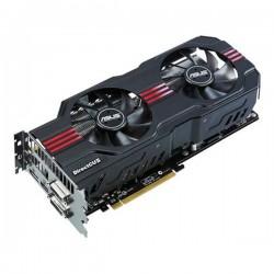 Asus Geforce GTX570 1280MB DDR5 348 Bit DirectCU II
