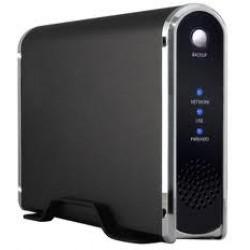 External Case HardDisk 3.5* SOHO SATA