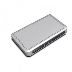SENAO ESG-8805 Switch 5 Port Gigabit