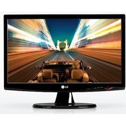 LCD LG 22 E2241A-TV