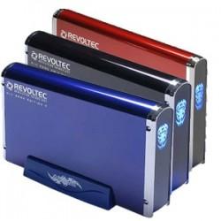 External Case HardDisk 2.5 SOHO 1 PORT USB