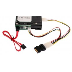 Converter SATA TO IDE Or IDE TO SATA*