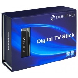 Dune HD Digital TV Stick