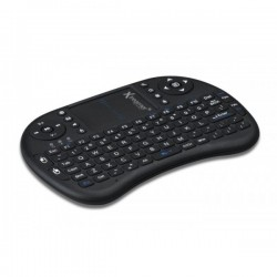 Xtreamer Wireless Keyboard