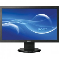 ACER 20 Inch V203HL LED WIDE SCREEN