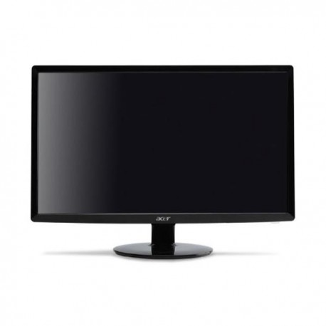 Acer S231HL 23 Inch LED WIDE SCREEN