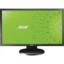 Acer V233HL 23 Inch LED WIDE SCREEN