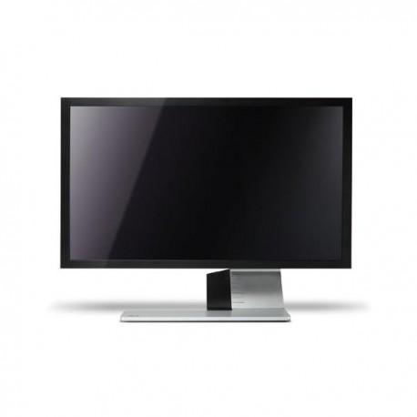 Acer S243HL 24 Inch