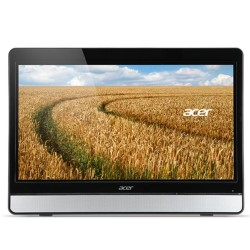 Acer FT200HQL Monitor 19 inch Touchscreen Full HD LED