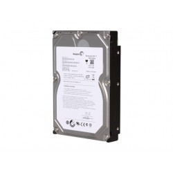 Seagate Barracuda ST31500341AS Hardisk 1.5TB 7200 RPM 32MB Cache SATA 3.0Gb/s 3.5 Inch Internal