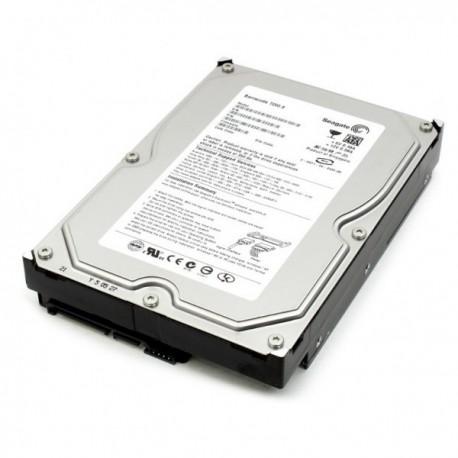 Seagate ST500DM002 500GB Hardisk 3.5 inch 7200rpm 16MB Cache SATA 3