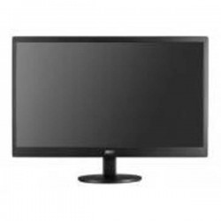 SAMSUNG S16A100N 16 Inch LCD WIDE SCREEN