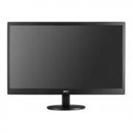 SAMSUNG 16 Inch S16A100N LCD WIDE SCREEN
