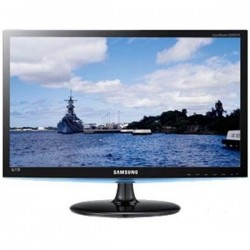 SAMSUNG 185 Inch S19B310B LED WIDE SCREEN-Analog DVI