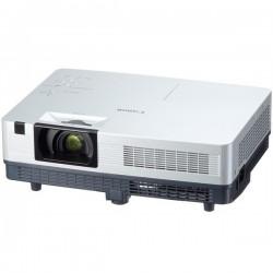 Canon LV-7292S LCD - 6836B003AA