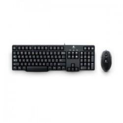 Keyb Classic Desktop MK 100